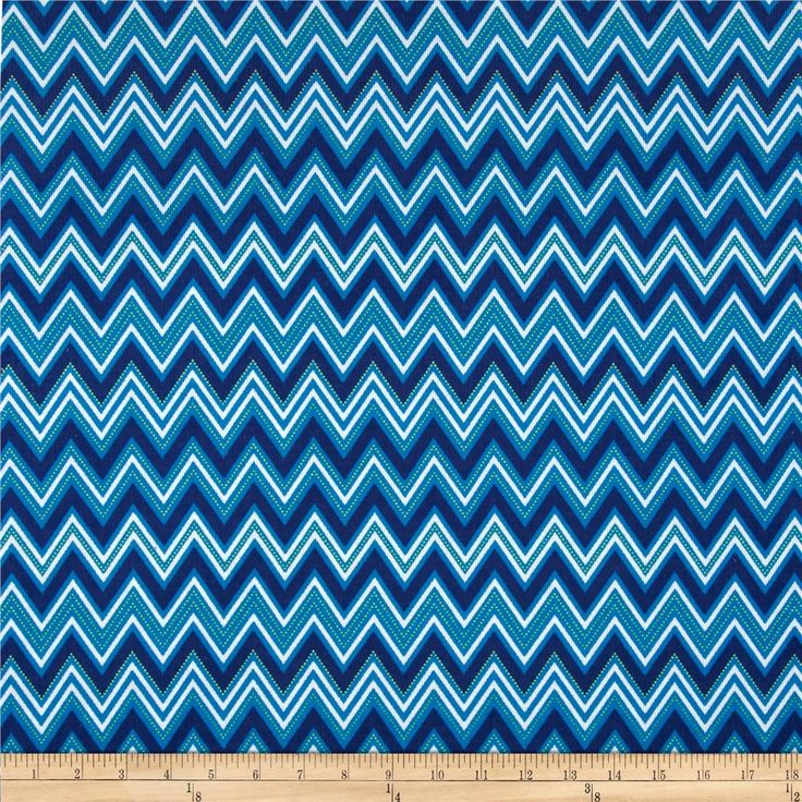 From Kaufman, this soft 21 wale (number of cords per inch) corduroy is classic, durable and versatile. It is perfect for creating stylish shirts, skirts, dresses, light weight jackets and children's apparel.  Colors include peacock, royal, limeade and white.