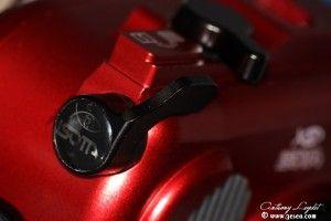 Caisson étanche ISOTTA pour Sony RX-100 (et RX-100 mII) - La plongée bio avec Anthony Leydet