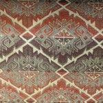 Sun tapestries: tumblr, trippy, hippie, celestial