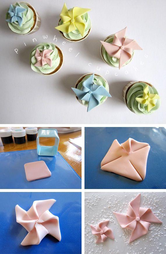 Pinwheel cupcakes food cupcake cupcakes cupcake art pinwheel cupcake decorations cupcake ideas pinwheel cupcakes