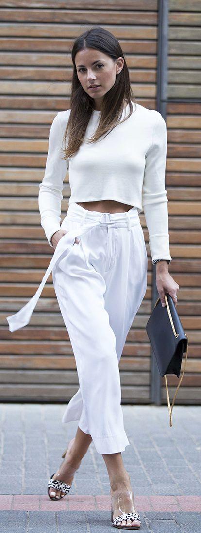 Zara whites saint | Erotic fotos)