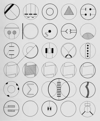 473 best Scripts Symbols and Secrets images on Pinterest