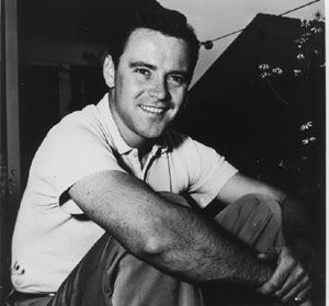 Jack Lemmon - BornJohn Uhler Lemmon III  February 8, 1925  Newton, Massachusetts, U.S.  DiedJune 27, 2001 (aged 76)  Los Angeles, California, U.S.  Served in WW2 and was one of our country's best actors!Colon Cancer, Gorgeous Men, Lemmon 1925, Hollywood Allstar, Age 76, Celebrities, Jack Lemmon, Jack O'Connel, 2001