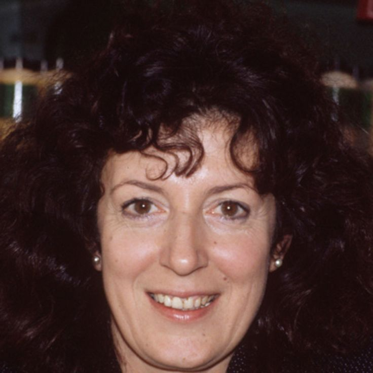 Visit Biography.com and learn how Dame Anita Roddick founded The Body Shop and brought a social and environmental conscience to the global cosmetics business.