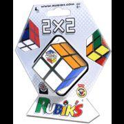 Rubik's 2x2 Cube by Crown & Andrews