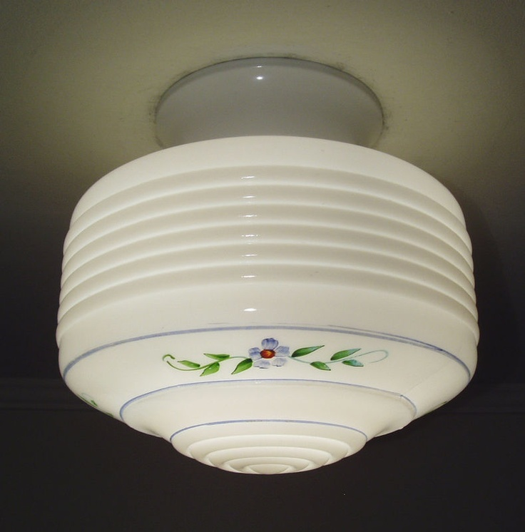 Best 20 Kitchen Ceiling Light Fixtures Ideas On Pinterest