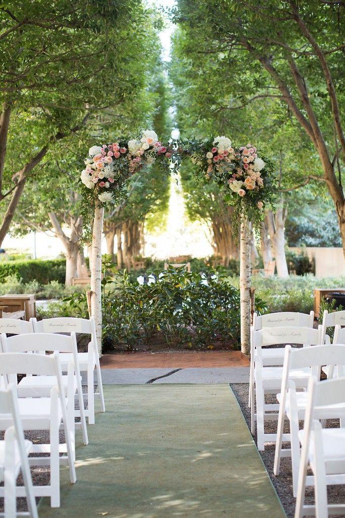 26 Best Spring Garden Wedding At Marie Gabrielle Images On Pinterest China Garden Spring