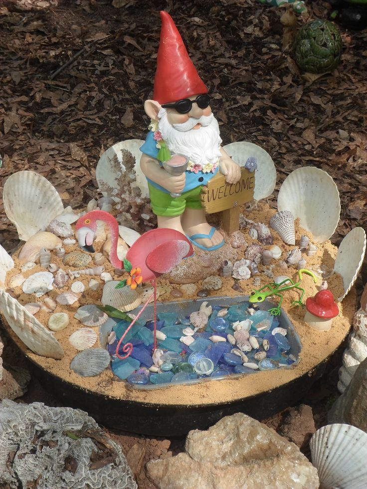 e0707ae1e21d882aae248badc2f919cf gnomes shells 129 best gnomes images on pinterest elves, gnomes and fairies