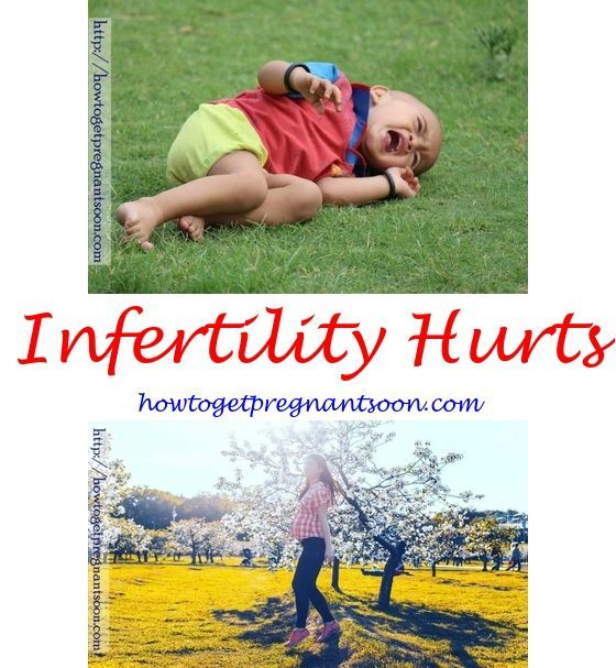 leading cause of infertility - infertility tips how to get pregnant.in vitro fertilization price 4569808924