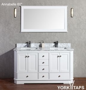 Comfortable Cleaning Bathroom With Bleach And Water Small Ada Grab Bars For Bathrooms Solid Bathroom Suppliers London Ontario Custom Bath Vanities Chicago Old Bath Step Stool Seen Tv BrownBathrooms With Showers And Tubs 1000  Images About Bathroom On Pinterest | 2nd Floor, 36 Bathroom ..