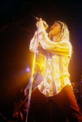 22 Best Images About Shannon Hoon On Pinterest The 20s