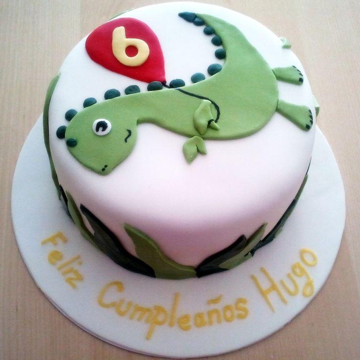 Adventure Time Cake Decorations Uk