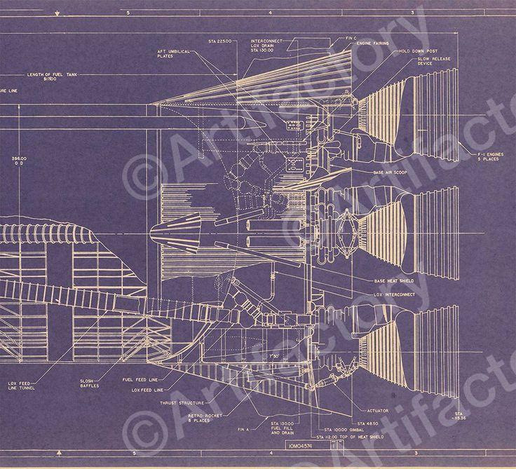 29 best images about blueprints on pinterest chevrolet for Blueprint scale