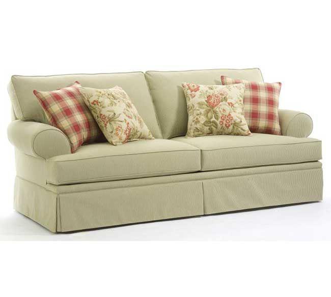 Ashley Furniture Reading Pa: 62 Best Telas KA International Images On Pinterest