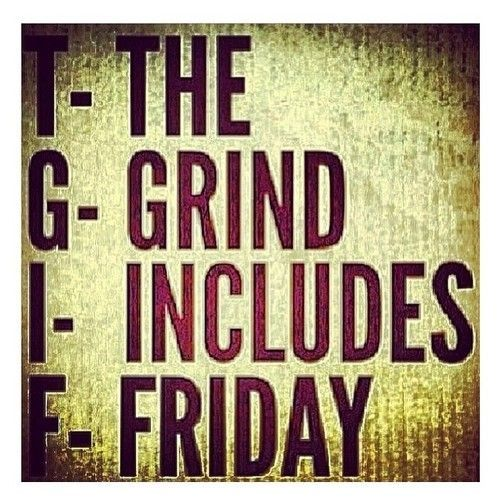 fitness friday - Google Search