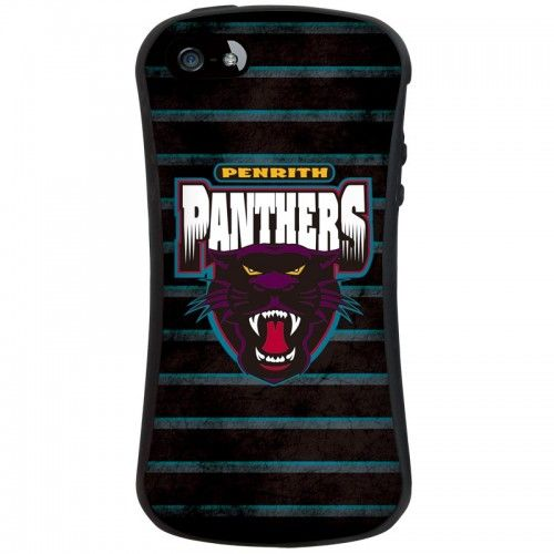20% off for Licensed NRL Penrith Panthers iface Anti-Shock Case for iPhone 5 / 5S http://www.mobileacc.com.au/Licensed-NRL-Penrith-Panthers-case-for-the-NEW-iPhone-5-iFace?search=iface&page=2
