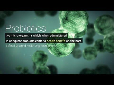 Atomy Probiotics 10+