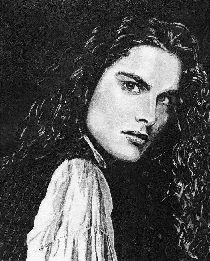 armand by bloodyvoodoo on deviantart anne rice and