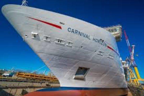 Asia Cruises  #travel #travelagent #oceania #oceaniacruises #cruise