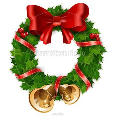 decorating country homes and interiors subscription lighted outdoor christmas wreaths christmas porch decor 400x400 model home - Lighted Outdoor Christmas Wreaths