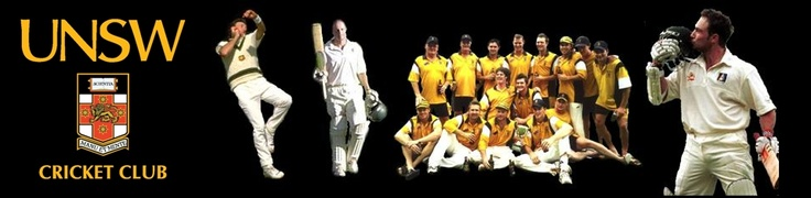 The great Bumble Bees - UNSWCC