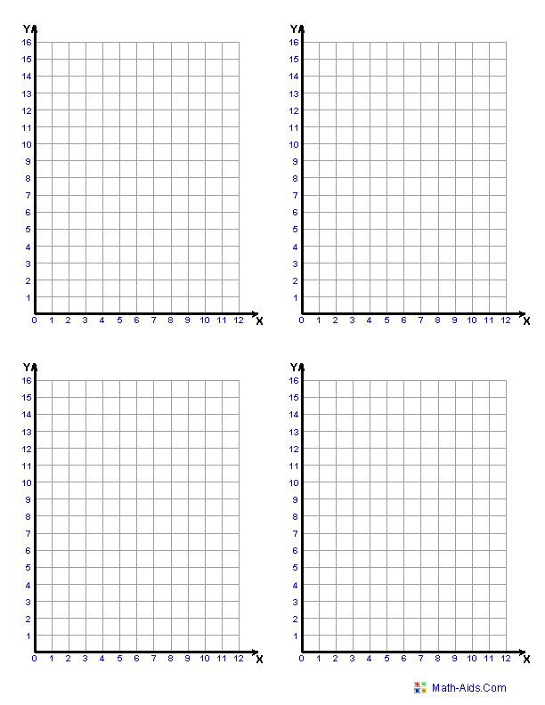 143 best I LOVE Graph Paper! images on Pinterest Graph paper - graphing paper printable template