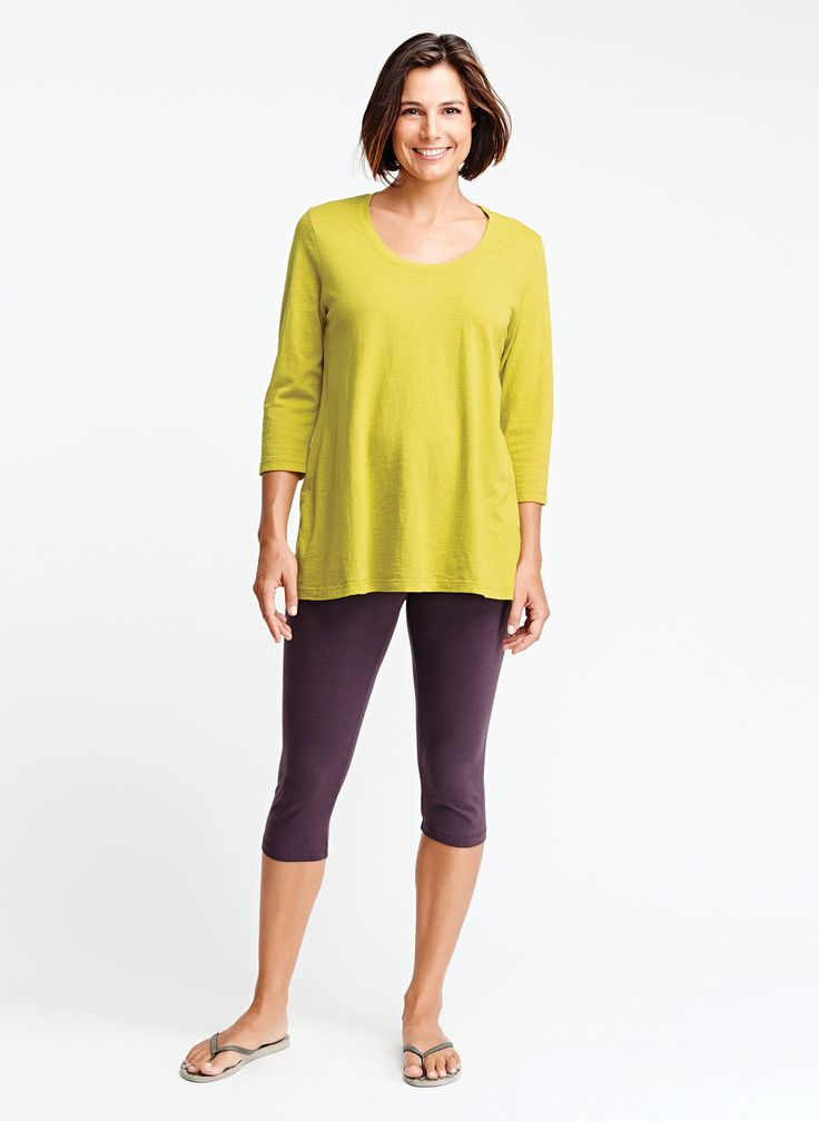 Flax clothing online