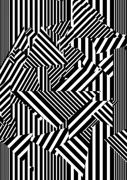 dazzle camouflage - Google Search