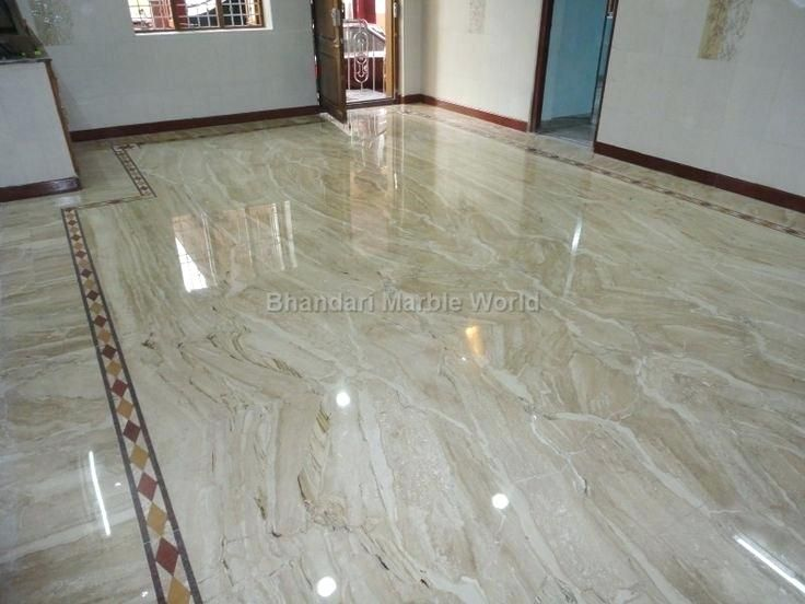 Buy Designer Floor Wall Tiles For Bathroom Bedroom Kitchen Living Room Office Vitrified Tiles E Living Room Tiles Tile Bedroom Living Room Floor Plans
