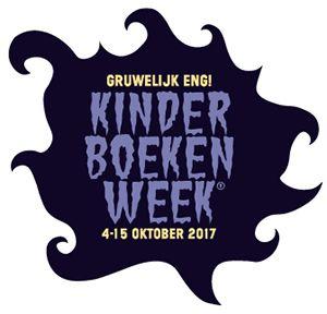 Kinderboekenweek 2017 | CPNB