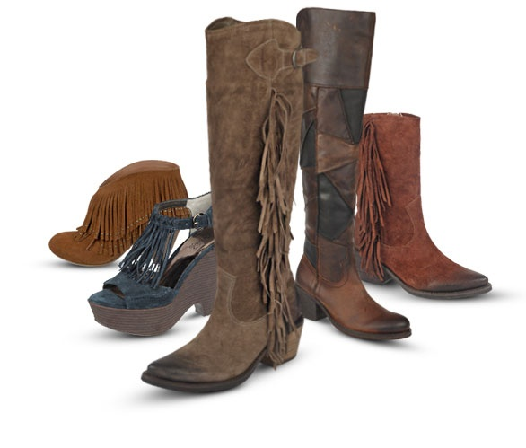 57 best images about western sandals and boots on Pinterest ...