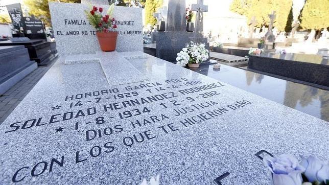 epitafios graciosos mexicanos - Buscar con Google