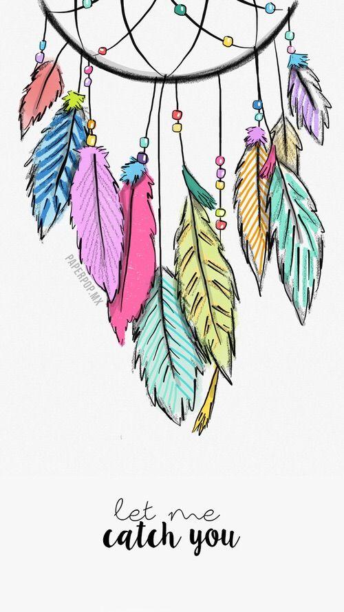 Let Me Catch You, es de paperpop.mx Me encantan estos diseños, las diseña Ana Vbon una gran youtuber... <3