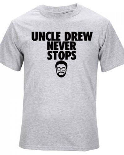 c44fde2e uncle drew shirt - Google Search … | CLUTCH | Shirt…
