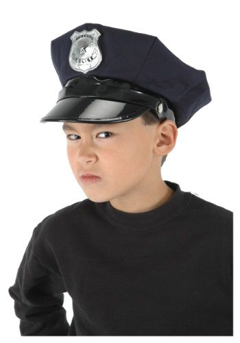 Best 25 Police Hat Ideas On Pinterest Community Workers