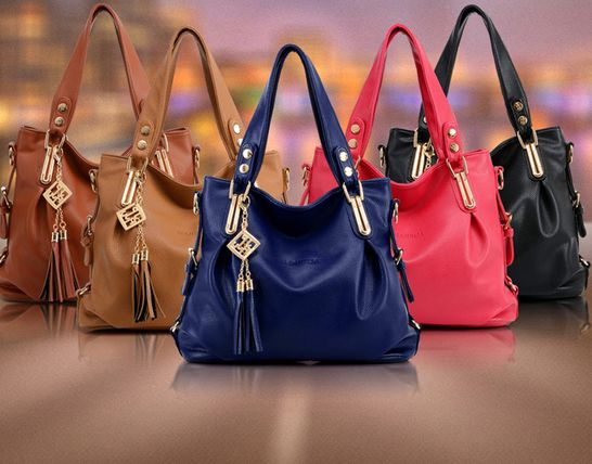 Bags for You See Here Ladies!!   sheronfenty