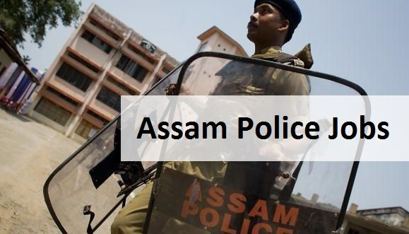 Assam Police Recruitment 2017 for 233 Sub-Inspector, HC, Constable Vacancies in Assam Police. Apply online for Assam Police Jobs 2017 atassampolice.gov.in.