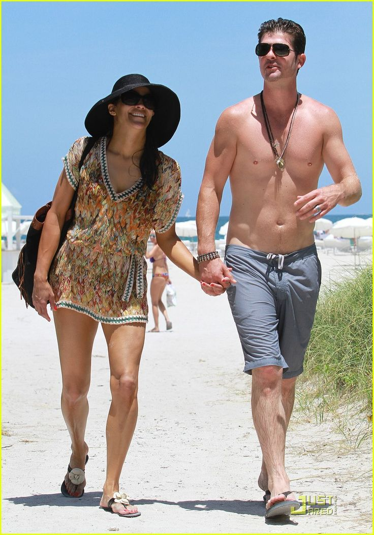 Dating gay near lowes island va