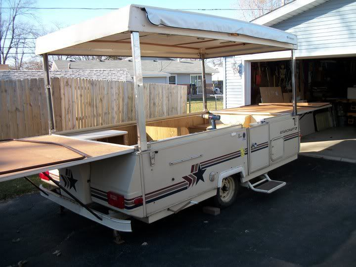 407 best RV ideas images on Pinterest | Travel trailers, Camper ...