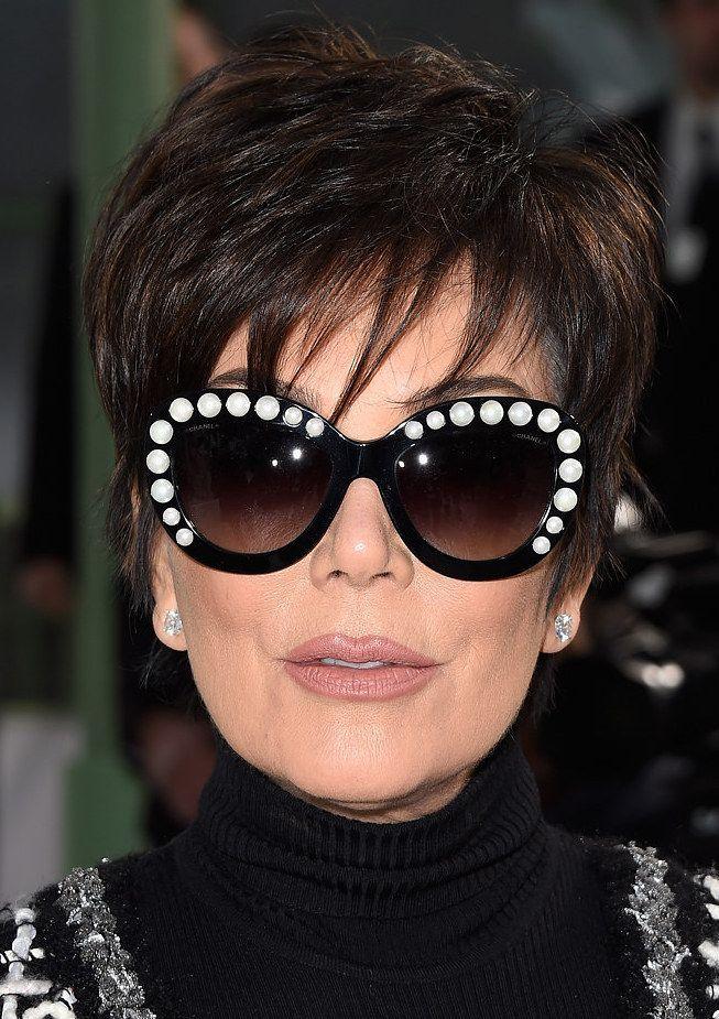 114 Best Kris Jenner Images On Pinterest Kardashian Jenner Kris