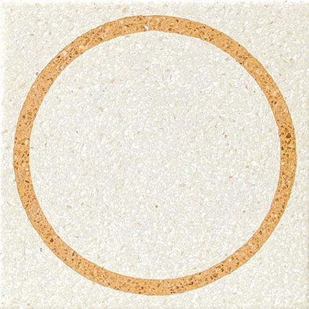 Academy Tiles - Stone Tiles - MIPA Marble Terrazzo Decorations - 80242