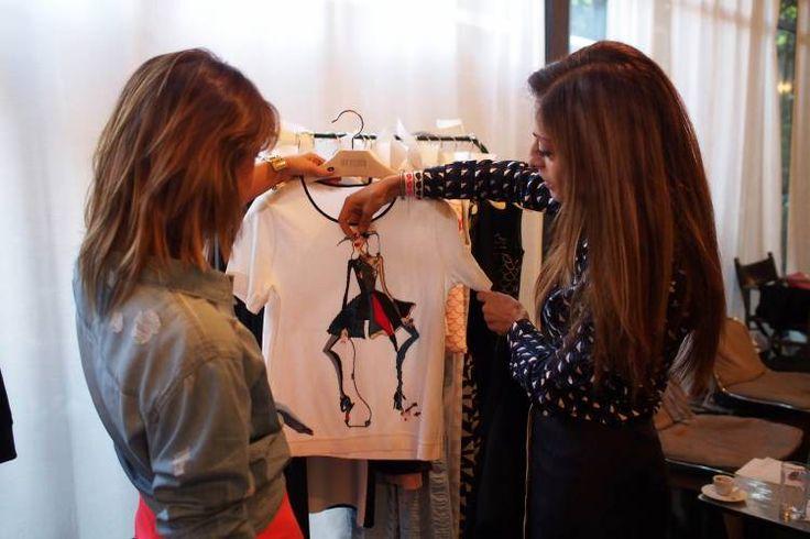 www.modablogger.eu #fashion #moda #style #designer