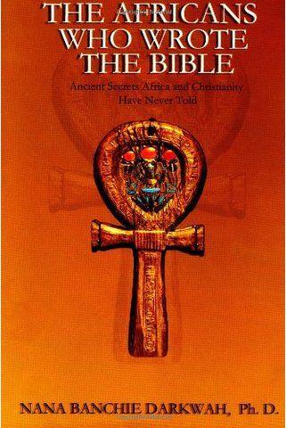 Catholic bible book of enoch