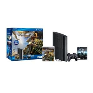 Playstation 3  can say without a doubt that the Playstation 3 was one of the best gifts I had ever purchased my older daughter http://www.toptenchristmasideas.com/category/christmas-gift-ideas-for-women/playstation-3-christmas-gift-ideas-for-women/