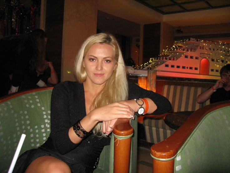 Wealthy match dating site