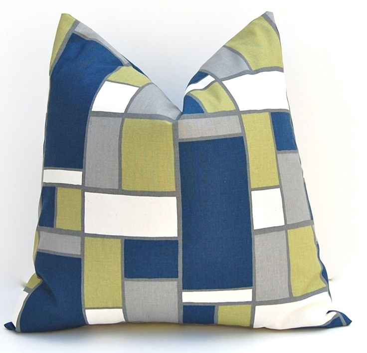 Throw Pillow Fabric Ideas : 100+ ideas to try about fabric Throw pillows, Velvet pillows and Greek key