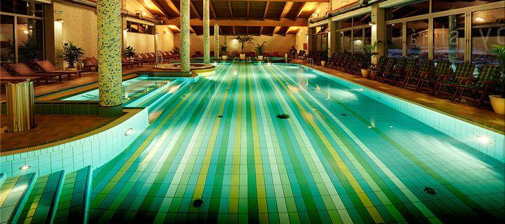 Wellness hotel Bystrá - Nízke Tatry, Tále | Wellness hotel Bystrá, Nízke Tatry, Tále, 10%; 15% VIP; 15% young ;