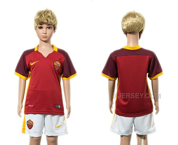 http://www.xjersey.com/201516-rome-home-youth-jersey.html 2015-16 ROME HOME YOUTH JERSEY Only $35.00 , Free Shipping!