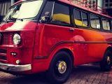 Auto e Moto d'Epoca gallery