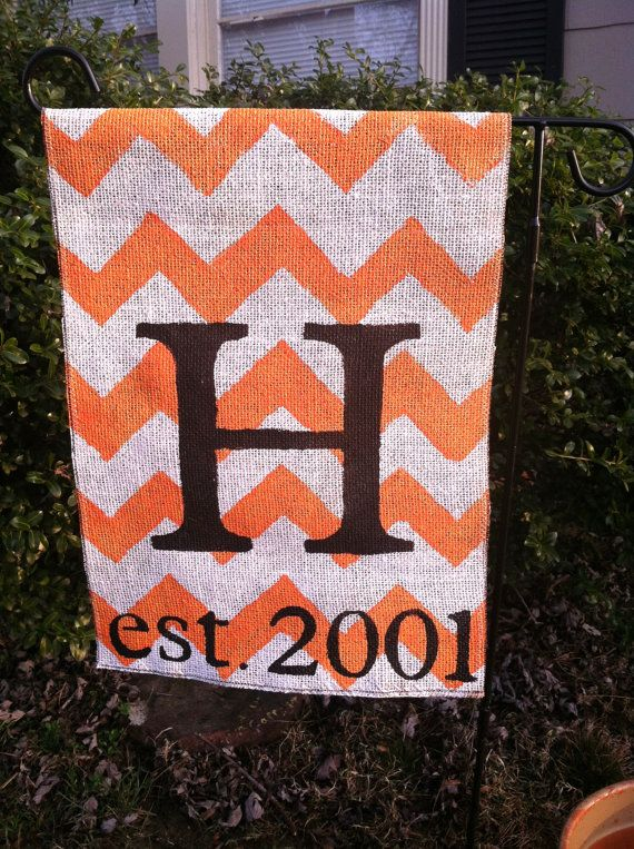 17 Best Images About Etsy On Pinterest Return Address Chevron And Giclee Print